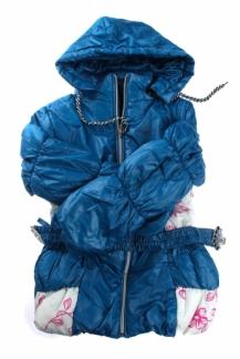 Sidni, Куртка 106120