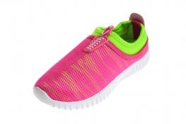 Купить кроссовки 112587 - оптом недорого в интернет-магазине Amorce
