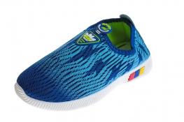 Купить кроссовки 112574 - оптом недорого в интернет-магазине Amorce