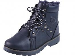 , Ботинки 121307