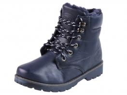 , Ботинки 121303