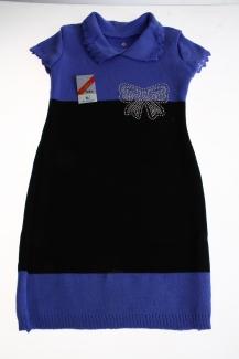 Sidni, Платье 122880