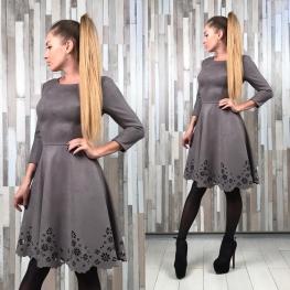 Sidni, Платье 128373