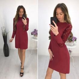 Sidni, Платье 129080