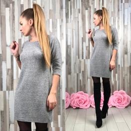 Sidni, Платье 129685
