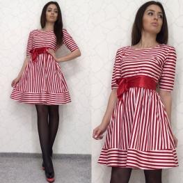 Sidni, Платье 133810