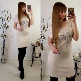 Sidni, Платье 134435