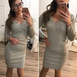 Sidni, Платье 134438