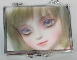 Купить зеркало 135013 - оптом недорого в интернет-магазине Amorce