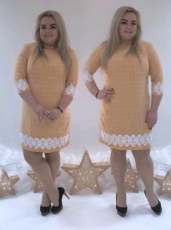 Sidni, Платье 135427