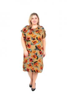 Sidni, Платье 135916
