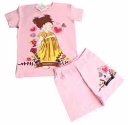 Sidni, Комплект одежды 136001