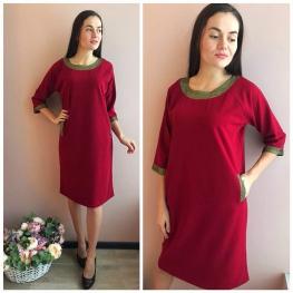 Sidni, Платье 137459