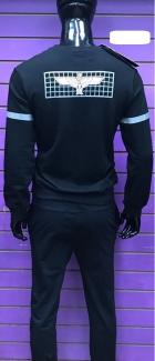 Sidni, Спортивный костюм 132089