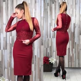 Sidni, Платье 134360