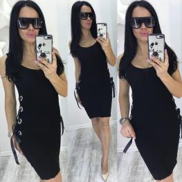 Sidni, Платье 137331
