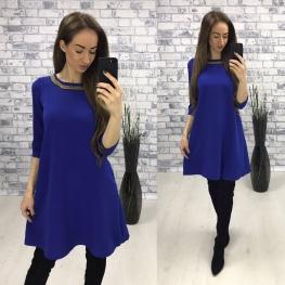 Sidni, Платье 137471