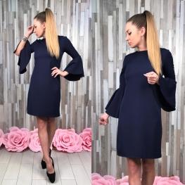 Sidni, Платье 137814