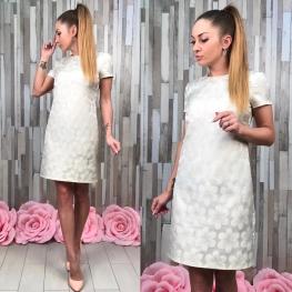 Sidni, Платье 137832