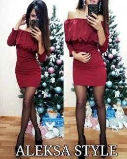 Sidni, Платье 138072