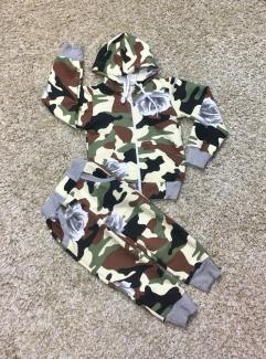 Sidni, Комплект одежды 134390