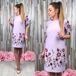 Sidni, Платье 139376