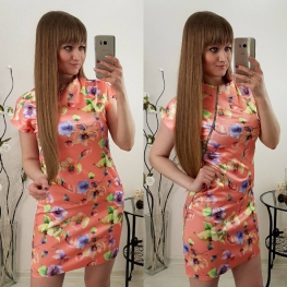 Sidni, Платье 139682