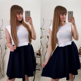 Sidni, Платье 139690