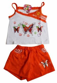 , Комплект одежды 140580