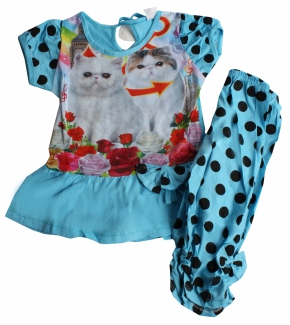 , Комплект одежды 140593