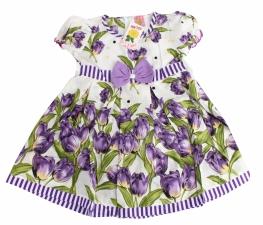 Sidni, Платье 141274