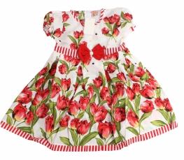 Sidni, Платье 141280