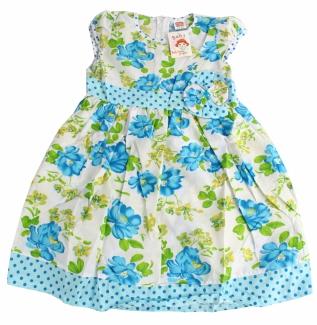 Sidni, Платье 141300