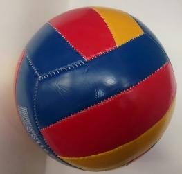 Купить мяч 143750 - оптом недорого в интернет-магазине Amorce