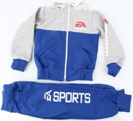, Спортивный костюм 144679