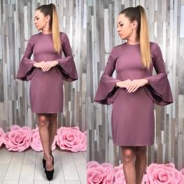 Sidni, Платье 137813