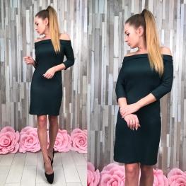 Sidni, Платье 137827