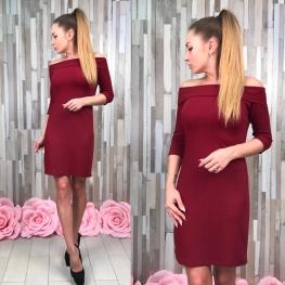 Sidni, Платье 137829