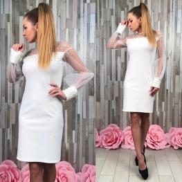 Sidni, Платье 138080
