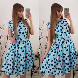 Sidni, Платье 139686