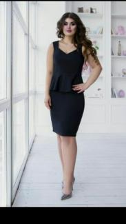 Sidni, Платье 139918