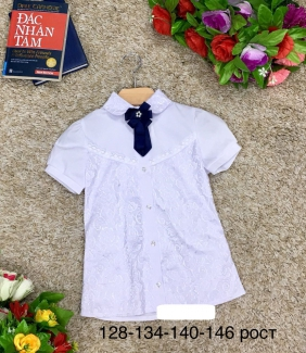 , Рубашка 149231