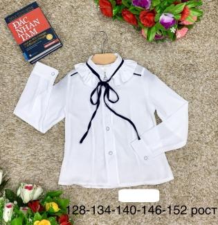 , Рубашка 149239