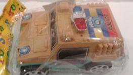 , Транспорт 159051