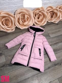 , Куртка 162263