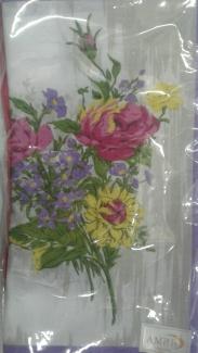 , Носовые платки 159141
