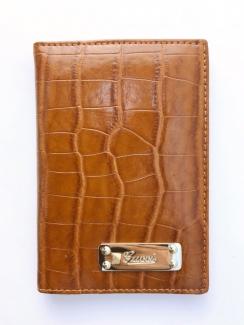 , Для паспорта 166096