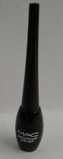 Купить подводка для глаз 174091 - оптом недорого в интернет-магазине Amorce