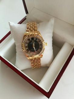 , Наручные часы 197364