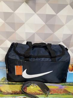, Дорожная сумка 207295